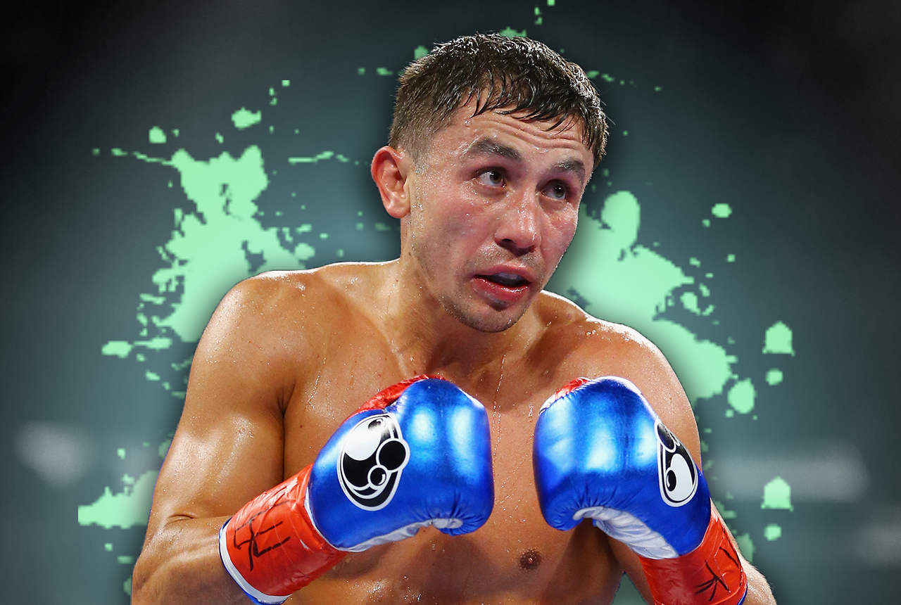 ggg next fight how to watch